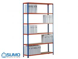 storage shelving systems office shelving office shelving units