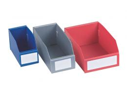 media/catalog/category/open-fronted-stacker-bins-3.jpg