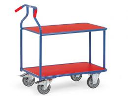Optiliner Table Top Cart