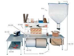 media/catalog/category/packing-station-3_1.jpg