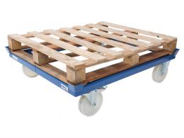 media/catalog/category/pallet-dolly-uk-standard-3.jpg