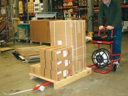 media/catalog/category/pallet-probe-trolley-3.jpg
