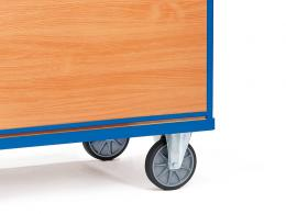 media/catalog/category/panelled-bale-trolley2.jpg