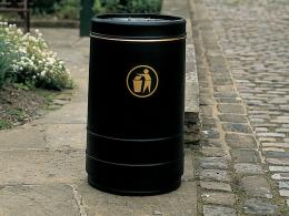 media/catalog/category/pickwick-litter-bin-2_1.jpg