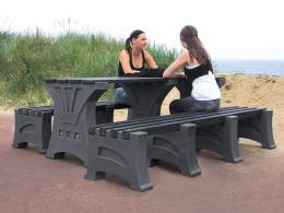 media/catalog/category/picnic-table-and-bench-3_2.jpg