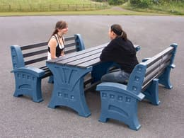 media/catalog/category/picnic-table-and-upright-bench-3.jpg