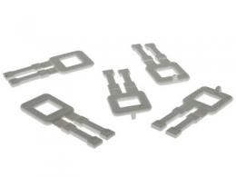 media/catalog/category/plastic-buckles-3.jpg
