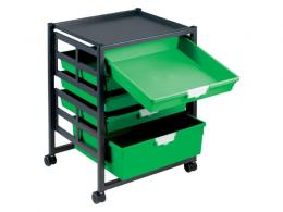 media/catalog/category/plastic-container-rack-storage-trolley-3.jpg
