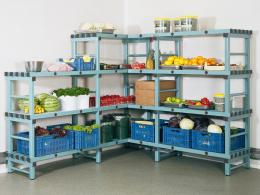 media/catalog/category/plastic-euro-shelving-single-bay-3.jpg