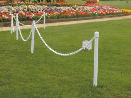 media/catalog/category/plastic-ground-mounting-stake-06.jpg