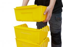 media/catalog/category/plastic-parts-storage-bins-1.jpg