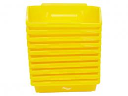 media/catalog/category/plastic-parts-storage-bins-4.jpg