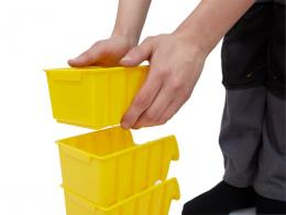media/catalog/category/plastic-picking-bins-1.jpg