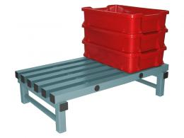 media/catalog/category/plastic-platform-rack-3.jpg