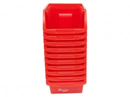 media/catalog/category/plastic-small-parts-bins-03.jpg