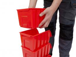 media/catalog/category/plastic-small-parts-bins-06.jpg