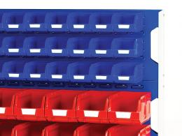 media/catalog/category/plastic-storage-bin-5.jpg