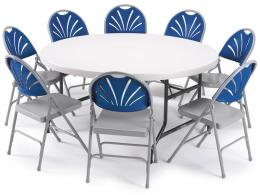 media/catalog/category/polyfold-lightweight-circular-table-3.jpg