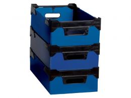 media/catalog/category/polypropylene-stacker-boxes-6.jpg