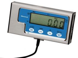 media/catalog/category/portable-bench-scales-3_1.jpg