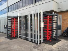 media/catalog/category/premium-turnstile-3.jpg