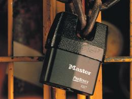 media/catalog/category/pro-series-padlock-3.jpg
