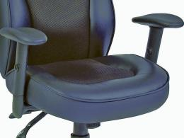 Rapide Office Chair
