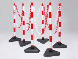 media/catalog/category/red-and-white-concrete-base-plastic-chain-post-3.jpg