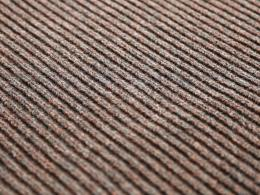 media/catalog/category/ribbed-carpet-entrance-mat-3.jpg