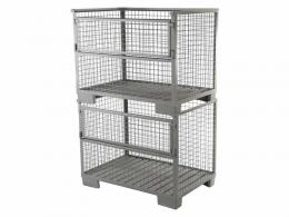 media/catalog/category/rigid-cage-pallet-3_2.jpg