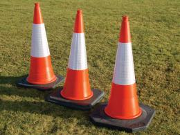 media/catalog/category/road-cones_1.jpg