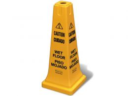 media/catalog/category/safety-cone-kit-3.jpg