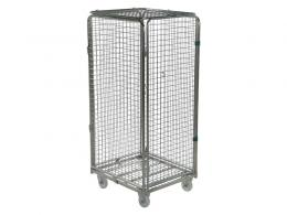 Security Demountable Roll Container Jumbo