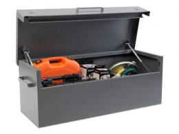 Security Tool Truck Box TB12