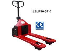 media/catalog/category/semi-electric-pallet-truck-3_1.jpg