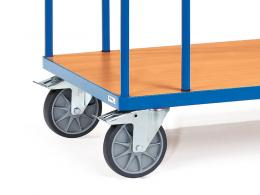 media/catalog/category/side-frame-modular-platform-truck2.jpg