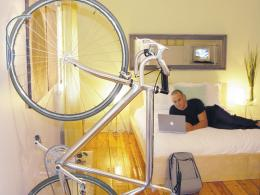 media/catalog/category/single-bike-storage-hook-3.jpg