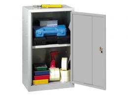 media/catalog/category/single-door-workshop-cupboard-1-shelf-grey.jpg