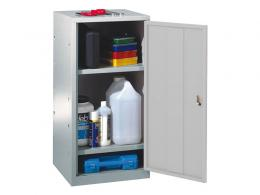 media/catalog/category/single-door-workshop-cupboard-2-shelves-grey.jpg