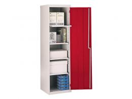 media/catalog/category/single-door-workshop-cupboard-4-shelves-red.jpg