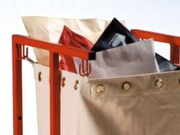 media/catalog/category/single-mobile-sack-holder-3.jpg