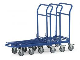media/catalog/category/single-platform-nesting-trolley-3.jpg