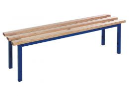 Single Sided Bench
