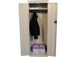 Security Tool Cupboards