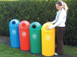 media/catalog/category/slimline-litter-bin-2_1.jpg