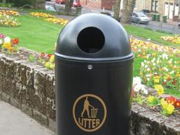 media/catalog/category/slimline-litter-bin-3_1.jpg