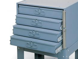 media/catalog/category/small-compartment-boxes-3_1.jpg