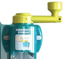 media/catalog/category/small-emergencey-eyewash-station-3.jpg