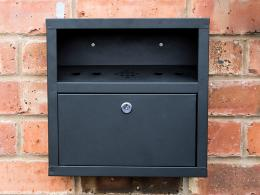 media/catalog/category/smoking-bin-wall-mounted-6.jpg