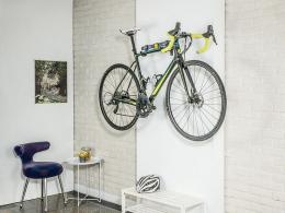 media/catalog/category/solo-wall-rack-bike-holder-5.jpg